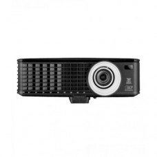 Dell PC 3D Ready Projector 1430X