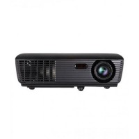 Dell Standard Series Projector 1210S