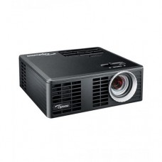 Optoma Technology LED DLP 3D Projector ML750