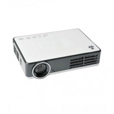 Pyle Pro HD Smart Projector with Android CPU