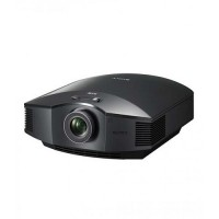 Sony Full 3D SXRD Home Theater Projector VPL-HW40ES