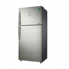 Samsung Twin Cooling Refrigerator RT72K6360SP