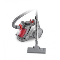 Sinbo Bagless Vacuum Cleaner SVC-3459