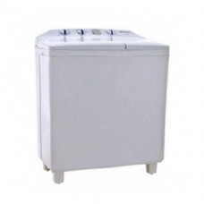 Dawlance 5kg Semi-Automatic DW-5200 Washer & Dryer