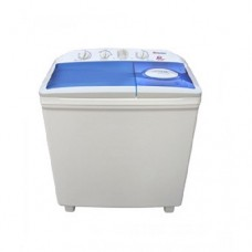Dawlance Top Load Semi Automatic (DW-320C2) Washer & Dryer