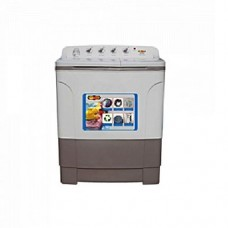 Super Asia SA 242 Washer & Dryer