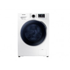 Samsung 7 Kg Front Load Fully Automatic  Washing Machine WD70J5410
