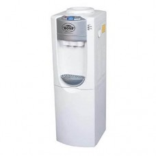 Boss Water Dispenser KE-WDF-101