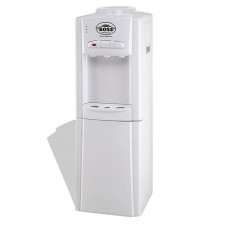 Boss Water Dispenser KE-WDF-103