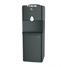 E-lite Water Dispenser in Black EWD-10