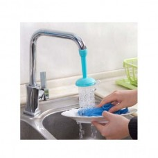 Muzamil Store Silicone Shower Faucet