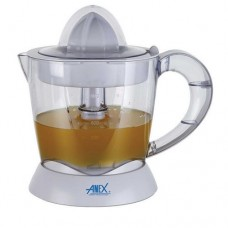 Anex Citrus Juicer 2055