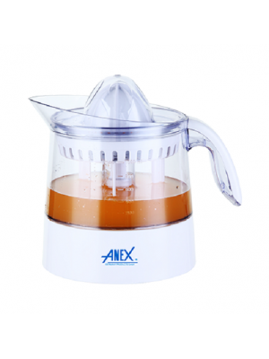Anex Citrus Juicer 2057