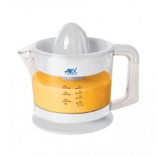 Anex Citrus Juicer 2058