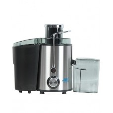 Anex Deluxe Juicer 70