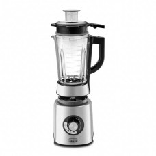 Black n Decker 1.7 Ltr Juicer Blender PB120-B5