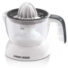 Black n Decker Citrus Juicer CJ650