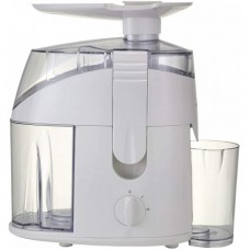 Black n Decker Juice Extractor JE65