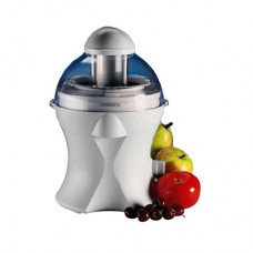 Black n Decker Juicer JE350