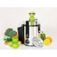 Black n Decker Juicer JE800
