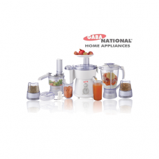 Gaba National Juicer & Blender GN-920