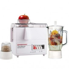 Westpoint 3 in 1 With Blender & Grinder WF-8913