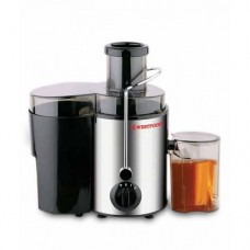 Westpoint Hard Fruit Juicer Steel Body WF-5161