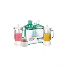 Westpoint Juicer Blender WF-2409 Glass
