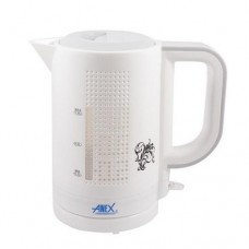Anex 1 ltr Electric Kettle AG 4029