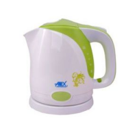 Anex 1.5 Ltr Electric Kettle AG-4024