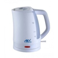 Anex 1.7 Ltr Electric Kettle AG-4028
