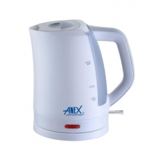 Anex AG-4030 1 Ltr Electric Kettle