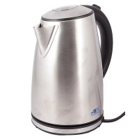 Anex Steel 1.7 ltr Electric Kettle 4046