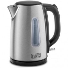 Black & Decker 1.7 Electric Kettle JC450