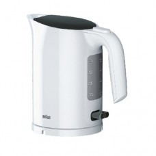 Braum Electric Kettle WK 3000