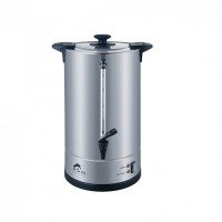 E-lite 20 Ltr Electric Kettle Ewk-20B
