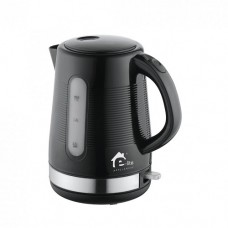 E-lite Electric Kettle Ewk-002