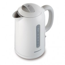 Kenwood 1.5 Ltr Electric Kettle JKP-220