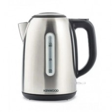 Kenwood 1.7 Ltr Electric Kettle ZJM-01