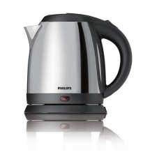 Philips 1800-W Electric Kettle HD9303/03