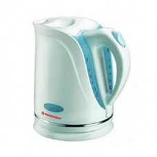 Westpoint 1.7 Ltr Electric Kettle WF-578