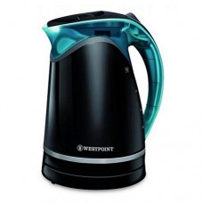 Westpoint 1.7 Ltr Electric Kettle WF-8266