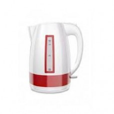 Westpoint 1.7 Ltr Plastic Body Electric Kettle WF-8268
