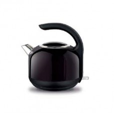 Westpoint 1.8 Ltr Electric Kettle WF-6177