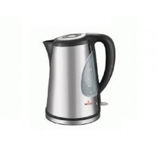 Westpoint 3 in 1 1.7 ltr Electric kettle 6171
