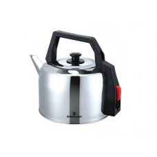Westpoint 4 Ltr Electric Kettle WF-6178