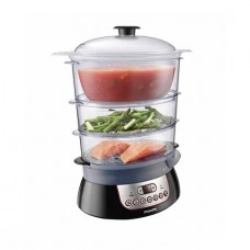 Philips Food Steamer Pure Essential HD9140/91