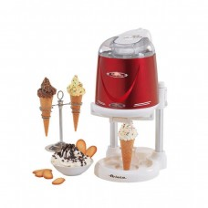 Ariete Softy Ice Cream Maker (634)