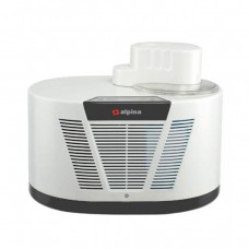 Alpina Ice Cream Maker (SF-3010)