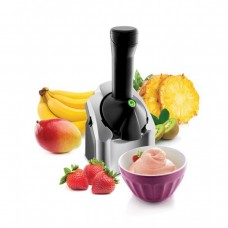 Yonanas Ice Cream Treat Maker